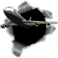 Unmatched Air Traffic Control For PC (Windows And Mac)
