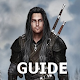 Guide for Middle-earth: shadow of war