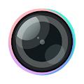 App 美人相机 - 集美颜自拍、美妆P图的美颜神器 APK for Kindle