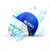 APK App Schedule:Champions Trophy 2017 for iOS