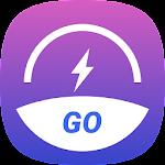 Boost GO For PC / Windows / MAC