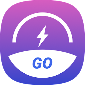 Boost GO For PC (Windows & MAC)