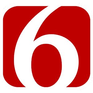 News On 6 For PC / Windows 7/8/10 / Mac – Free Download