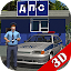 Traffic Cop Simulator 3D for Lollipop - Android 5.0