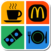 Guess the Food Restaurant Quiz APK for Ubuntu
