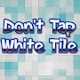 Don't Tap This White Tile