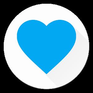 Любовь Чат - Новые Знакомства