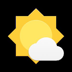 OnePlus Weather For PC (Windows & MAC)