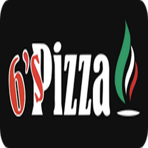 6 S Pizza for PC-Windows 7,8,10 and Mac