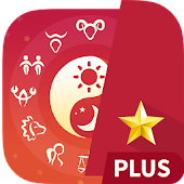 App Daily Horoscope Plus apk for kindle fire