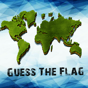guess the flag For PC (Windows & MAC)