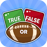 Download American Football Fan Quiz apk
