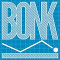 Free Bonk APK for Windows 8