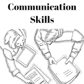 Communication Skill - How to Communicate