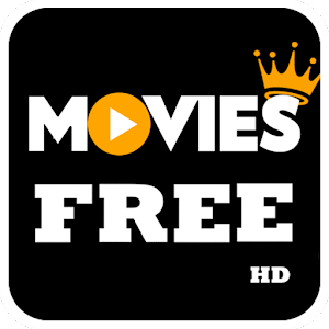 Movies Free HD For PC (Windows & MAC)