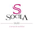 App salao socila. APK for Kindle