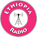 Ethiopia Radio Free APK for Bluestacks
