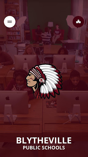 Blytheville Public Schools, AR Apk Download Free for PC, smart TV