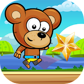 Running Crazy Bears Spirit APK for Lenovo