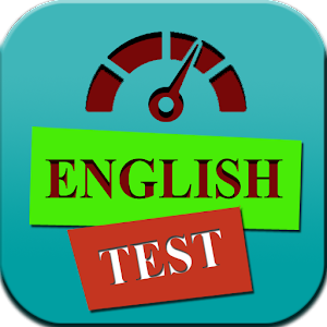 Test English Grammar For PC (Windows & MAC)