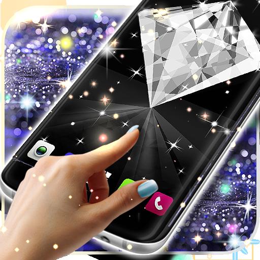 Sparkle Live Wallpaper (app)