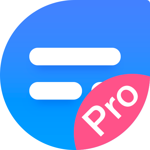 TextU Pro - Private SMS Messenger APK Cracked Download