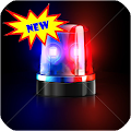 App Police Sirens apk for kindle fire