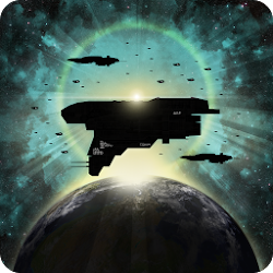 Vendetta Online HD  Space MMO