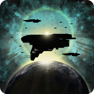 Vendetta Online HD - Space MMO APK Cracked Download