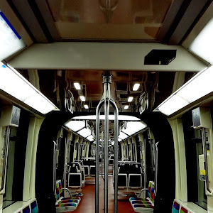 empty_subway_car.jpg