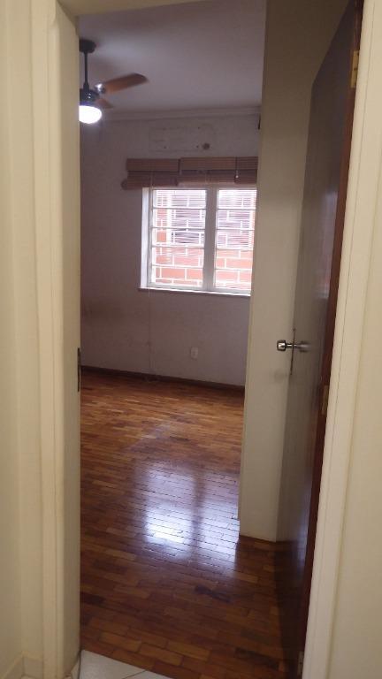 Casa para Aluguel 164 m²  com 3 quartos