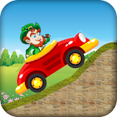 Download Hill Racing Mountain Climb APK on PC