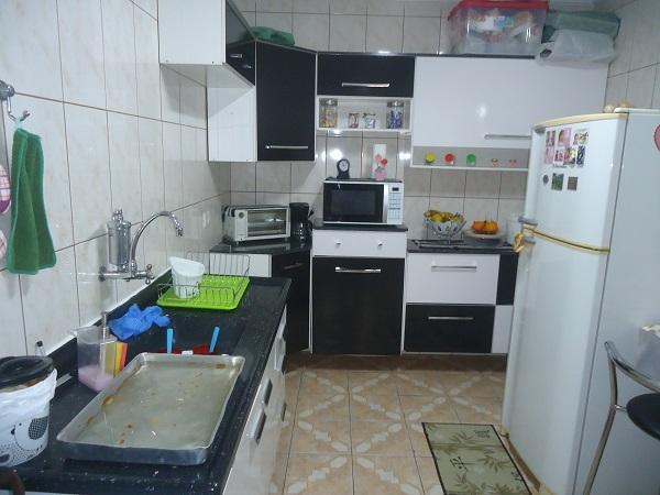 Apto 2 Dorm, Picanco, Guarulhos (AP3713) - Foto 10