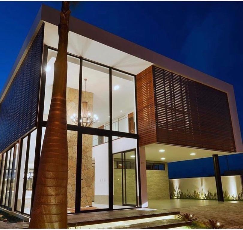 Casa com 5 dormitórios à venda, 370 m² por R$ 1.999.000 - Intermares - Cabedelo/PB