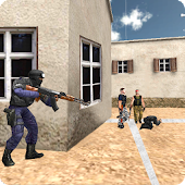 Game SWAT Shooter Killer APK for Windows Phone