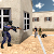 SWAT Shooter Killer file APK Free for PC, smart TV Download