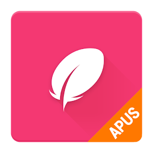 APUS Message Center-SMS,notify