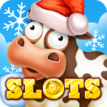 Farm Slots™ - FREE Casino GAME 2.10.05 Apk