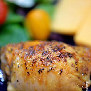Honey Soy Sauce Marinade Steak Recipes