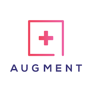 Augment by Virtual Clinic