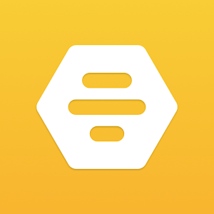 Bumble — Date. Meet Friends. Network. Online PC (Windows / MAC)