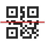Qr Code Reader & Barcode Scanner For PC / Windows / MAC