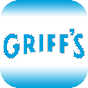 Download Griff's Las Vegas For PC Windows and Mac