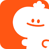 Download ChaCha - Videochat Like Omegle APK to PC