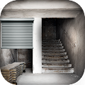 Game Abandoned Barn Escape 2 APK for Kindle