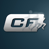App Clube Fitness apk for kindle fire