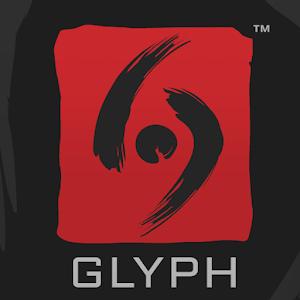Glyph Auth For PC (Windows & MAC)