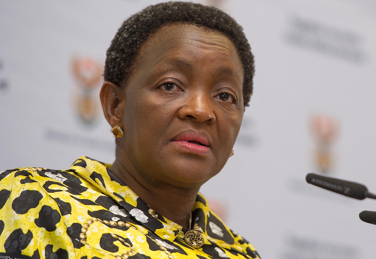 Sassa crisis: SA court averts welfare payments crisis