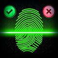 Free Lie Prank Detector APK for Windows 8
