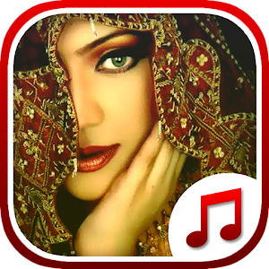 Hindi songs free download